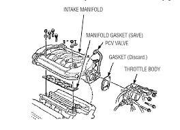 suzuki thunder engine diagram suzuki wiring diagrams