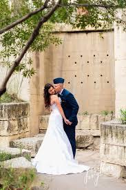 military elopement wedding photographer