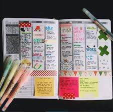 exciting gifts for twenty somethings. Modren For 24 A Planner To Exciting Gifts For Twenty Somethings F