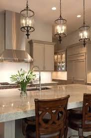 Discount Kitchen Lighting Fixtures Kitchen Island Light Fixtures