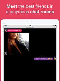 Free uncensored teen chat room