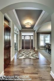 foyer rugs best entry rug ideas on pink eclectic wall decorating