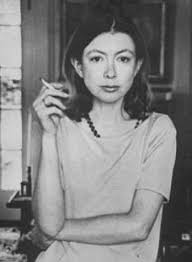 joan didion on self respect essaynerd