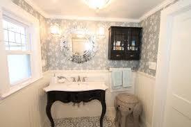 bathroom remodeling nj. Full Size Of Uncategorized:bathroom Design Nj With Nice Bathroom Remodeling New 1