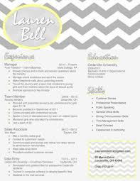 sorority-resume-template-12-sorority-resume-template-samples-