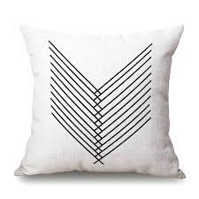 pillow cushion girls room throw pillows