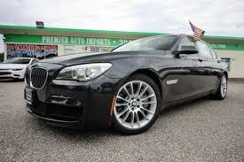 bmw 2014 7 series. Perfect Bmw 2014 BMW 7 Series 750Li XDrive On Bmw H