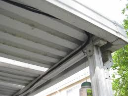 patio roof panels. name: img_7542.jpg views: 1478 size: 36.1 kb patio roof panels o