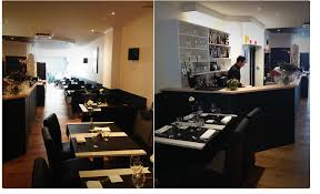 kom nu naar de muntstraat de gezelligste staat van leuven midden in het culinaire hart van leuven vind je het sfeervolle restaurant acquasanta