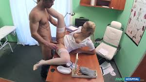 Showing Porn Images for Tanya lixx fake taxi porn www.handy porn