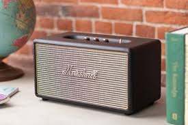 the best home bluetooth speaker reviews by wirecutter a new york times company