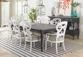 stanley dining room furniture. coastal living retreat collection stanley dining room furniture c
