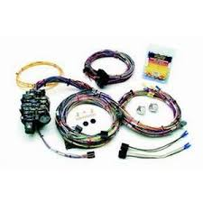 painless wiring wiring harness universal reviews on image of painless wiring wiring harness universal part number 20102