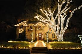 Best Places To Look At Christmas Lights In Dallas The Top Places To See Christmas Lights In Dallas Fort Worth
