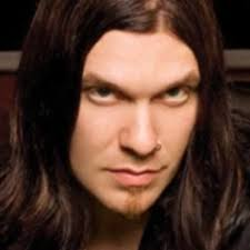 Cover versions by Brent Smith | SecondHandSongs