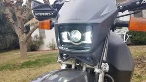 Please Help The Most Efficient Headlight Upgrade Newbie