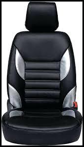 seat covers autozone car my dodge