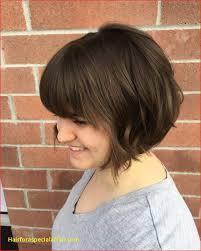 Short Haircuts For Thick Wavy Hair 2018 34 Greatest Short Haircuts