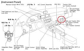 98 lexus gs400 engine diagram 98 wiring diagrams