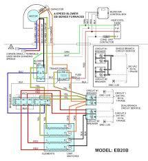 eb15b wiring diagram wiring diagram show coleman evcon eb15b wiring diagram wiring diagram perf ce central electric furnace eb15b wiring diagram coleman eb15b