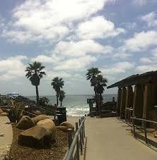 Solana Beach Tide Chart Solana Beach California Revolvy