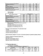 Финансовый анализ предприятия Реферат id  Реферат Финансовый анализ предприятия 12