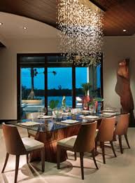 Latest lighting trends Interior Lighting 4jpg Aj Interiors The Latest Lighting Trends Aj Interiors
