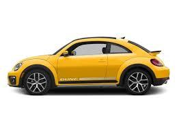 2018 volkswagen beetle dune. delighful volkswagen 2018 volkswagen beetle dune in san antonio tx  ancira of  antonio throughout volkswagen beetle dune a