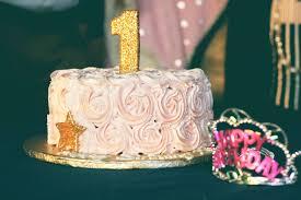 Free Images Baby Girl Birthday Cake Blur Candle Celebration