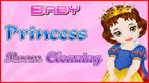 baby room cleaning games. Enjoy With Baby Princess Room Cleaning Gameplay-Baby Games Online