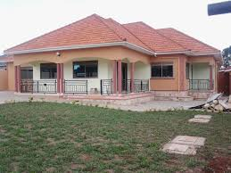 exterior house designs in uganda. plan house ni uganda pic with architectural plans in free custom exterior designs e