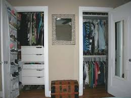 storage ideas for small bedroom closets unique bedroom closets storages white small ikea pax closet system
