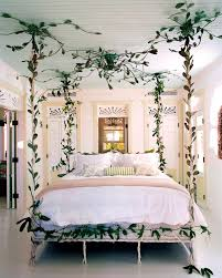 gorgeous bedroom designs. Gorgeous Bedroom Decor With Beauty Frame Beds Designs :