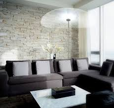 Incredible Room Ceiling Lights 22 Cool Living Room Lighting Ideas Cool Living Room Lighting