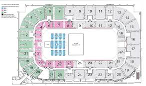 Massmutual Center Concert Seating Chart Festival Of Praise The Texture Of A Man Tour Massmutual