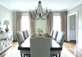 transitional dining room chandelier black chandelier dining room incredible black chandelier dining room driftwood chandelier transitional