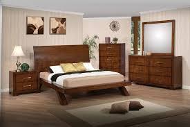 small bedroom furniture arrangement ideas. plain bedroom small bedroom furniture arrangement ideas large size of  ideasfabulous cool decorating ideas bedrooms to small bedroom furniture arrangement ideas e