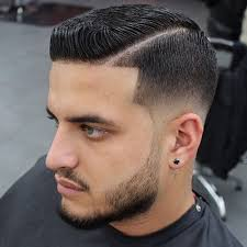 See more of new indian hair styles boys on facebook. 25 Greatest Hairstyles For Indian Boys In 2021 Hairstylecamp