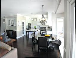 dining room enchanting banquette seating round table bench furniture kitchen from bistro into your with banquet
