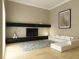 Wohnzimmer Wandgestaltung Farben