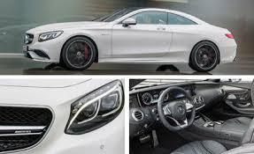 mercedes s63 amg 2015. Beautiful Mercedes On Mercedes S63 Amg 2015