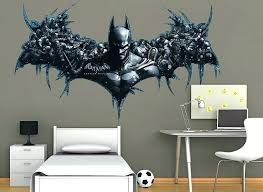 dry erase wall decals and batman bedroom decals batman bat symbol wall decal batman wall decal wall decals target canada grn