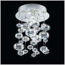 glass bubble chandelier glass bubble chandelier glass bubble pendant lamp chandelier bubble glass chandelier by solaria