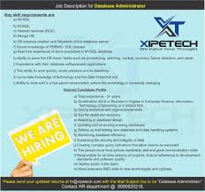 xipe tech linkedin senior software developer