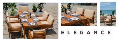vietnam outdoor furniture manufacturer