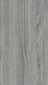 laminate flooring tampa