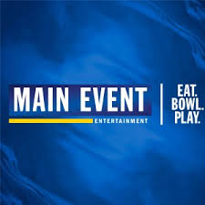 Main Event Mymainevent Twitter
