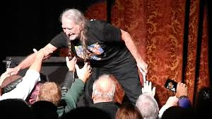 Image result for willie nelson and family