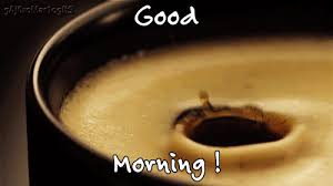 Explore and download your favorite good morning coffee gif images 2021 for free. Good Morning Coffee Gif