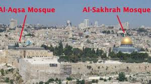 Image result for al aqsa mosque